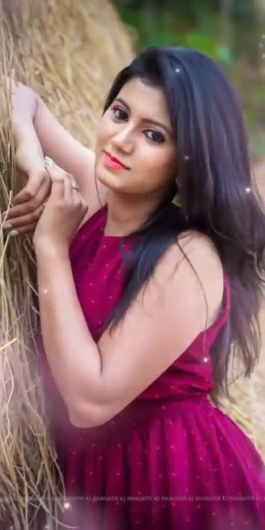For Shoots DM. Instagram @surya_2120  #bhagathphotography #suryaats #bangalorediaries #bangalore #karnataka #bengaluru #bangalorefoodies #insta #bangaloreblogger #nammabengaluru #india #bangalorebloggers #bangaloredays #bangalorelife #sobangalore #bangaloretimes #bangalorefood #bengalurudiaries #bangalorefoodblogger #karnatakatourism #photography #bangalorean #bangalorefashionblogger #nammabangalore #instagood #foodphotography #ig #bangalorefoodie #diaries #bangalorephotographer #foodporn