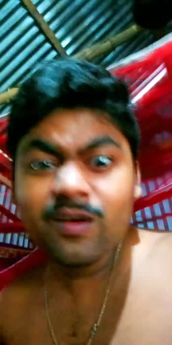 #funny #funnyvideo #funnypost #funny_status #funny_status #funny_status