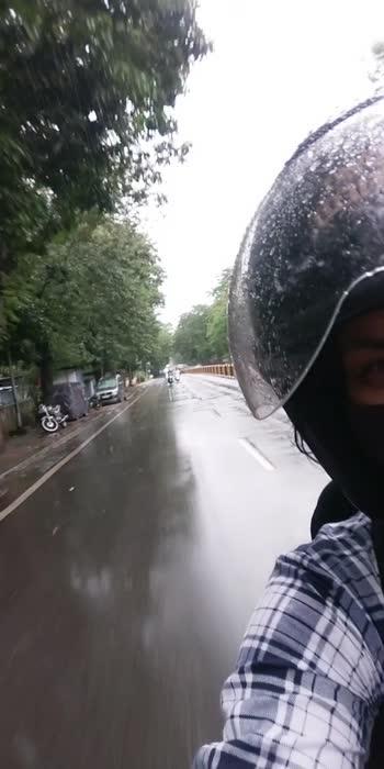 #barishkamausam #roposoxglancetredingviralvideo