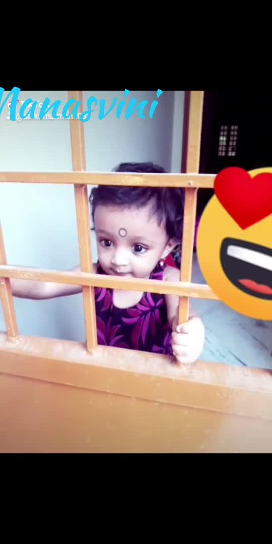 #kidslove #mango #sayitwithme #eyecatching #trending