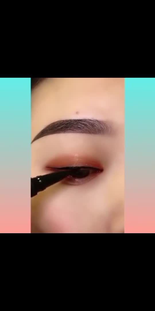 make-up#makeupproducts #skincareproducts #lookgoodfeelgoodchannel
