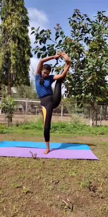 #yoga #yogachallenge #yogagirls #yogalifestyle