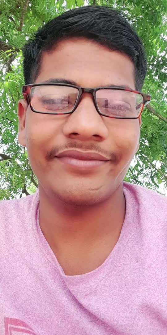 #roposostars #song @mrsnehakakkarsingh