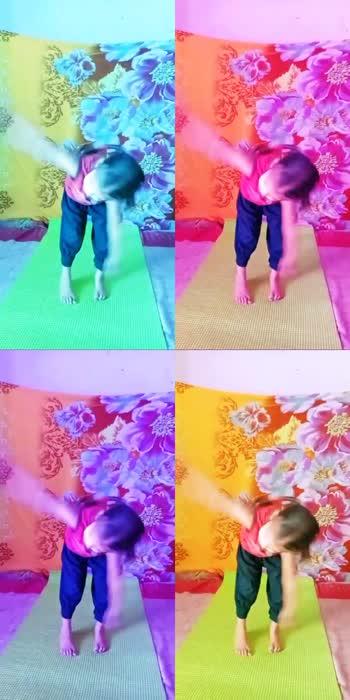 #yogalove