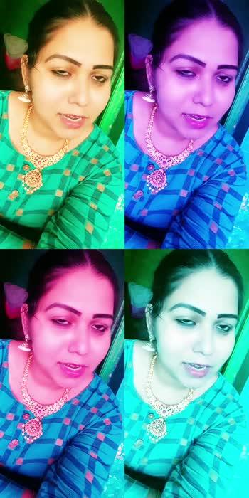 #rajinikanthstyle