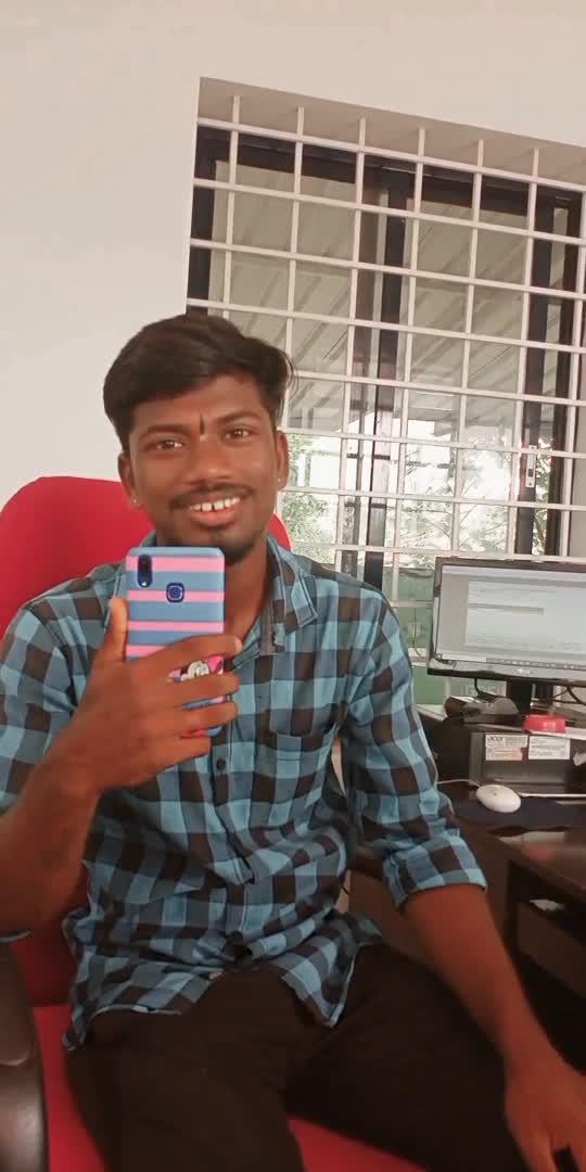 #roposostar #mangalorian #hindisongs #karnatakadubsmashzone