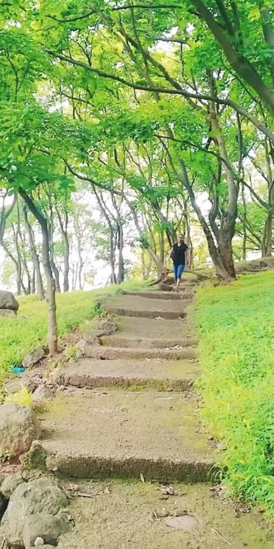 #heelslove #pahadiswag #pahadi_swag #naturelover #naturewalk