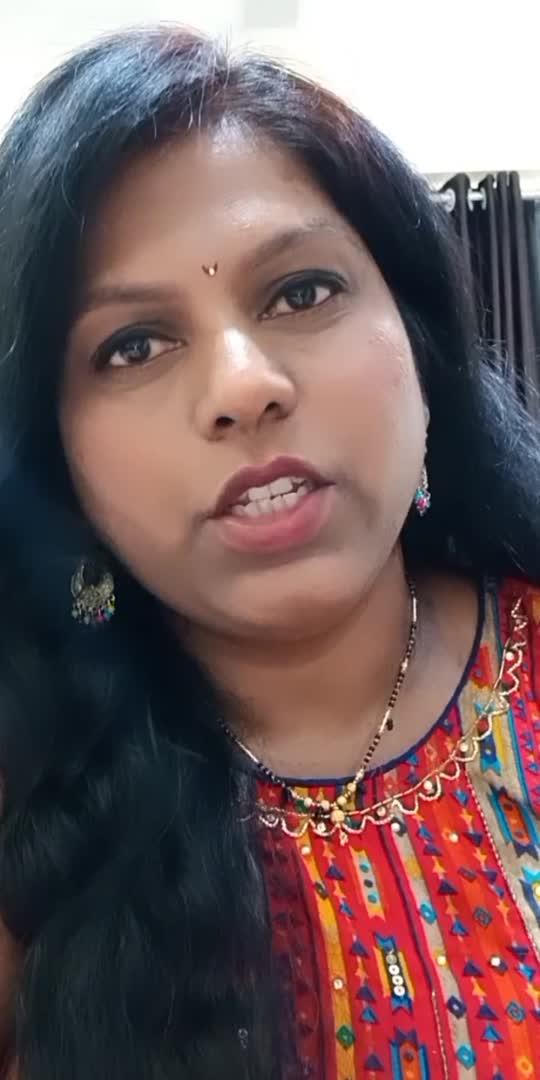 aapki aatma kaha Kaha Par Hai comments me jarur Batana 😂 #sarika29 #haha-tv #trending #foryou @roposocontests #roposo-beats #beatschannel #hahatv #hahatvchannel #haha-fuuny-video