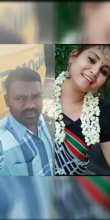 tamil tamil