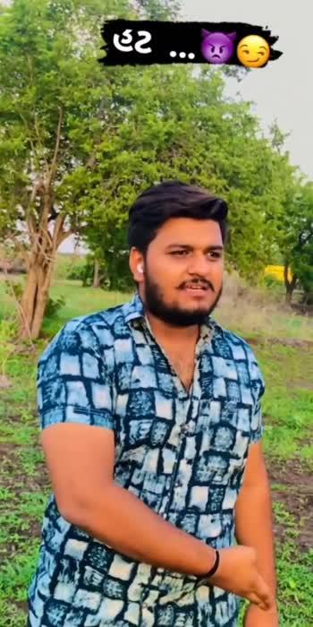 my_#aatmanirbharbharat