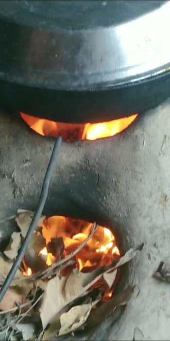 #recipe