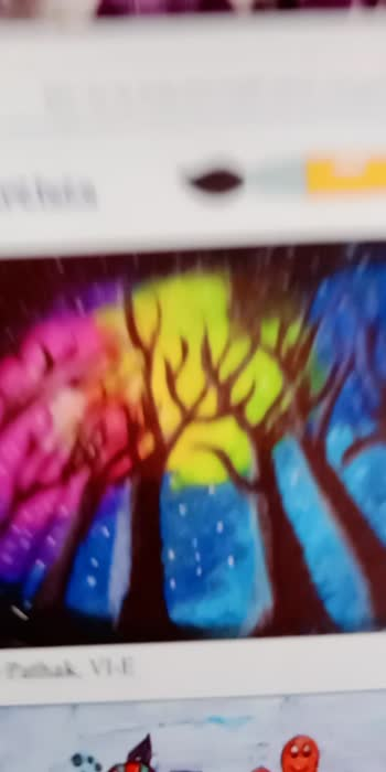 #art #lovesong #famusvideo