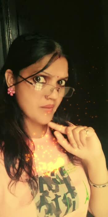 #aaihokahasegori 💕#roposo-beats #trendingonroposo #risingstar #starschannel #foryoupage #glanceroposo