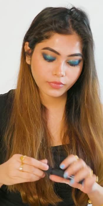 mascara do's #makeuphacks