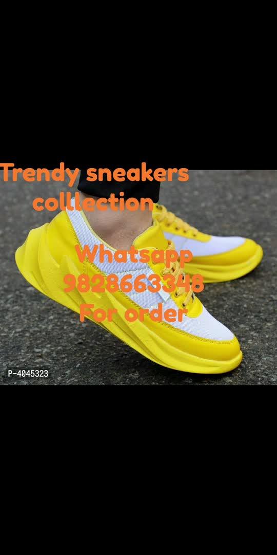 trendy sneakers collection  whatsapp 9828663338 for orders #reels #desi-beat #desibeat #instareels #funnypost #fashionista #sneakers #sneakersnstuff #sneakerslovers