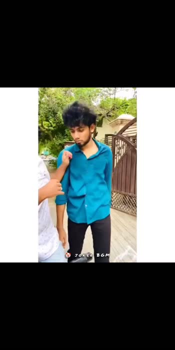 #comedyvideo #style #drinking-style