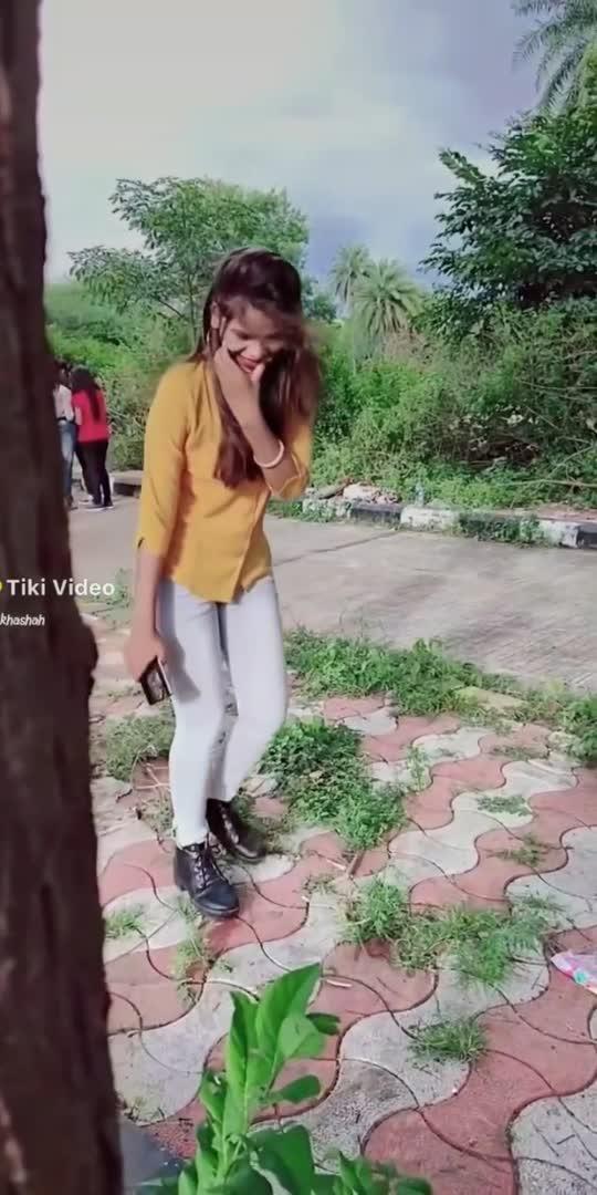 #haha #funnyvideo #majak_se_jyada #city #funny_status #majak