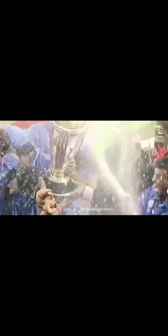 hbd mad #dhoni #ipl #msdhoni #dhonistatus  #viratkohli  #csk  #dhonibirthday  #msdhoni7  #msd  #mahi  #thala  #happybirthdaymsdhoni  #love  #happybirthdaydhoni  #chennaisuperkings #rcb #dream #teamindia #dhonibithdaystatus  #sachintendulkar #dhonism #icc #virat #dhonifan #memes #bcci #thalapathy #klrahul #thaladhoni #hbdmsdhoni