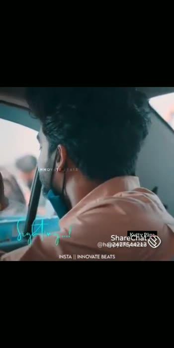 pokkiri #roposo #roposotrendingnow #roposotrends #tamilsong#vijaythalapathi #thalapathi #viralroposovideo #likeforfollow #likeforlikealways #pleasefollow #pleaselike #pleasesupport