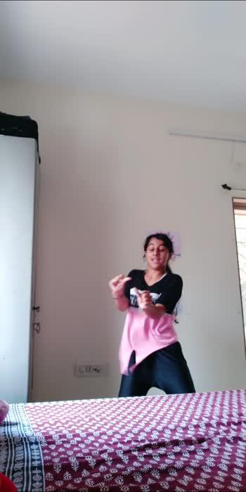 #dance #myowncover #foryoypage
