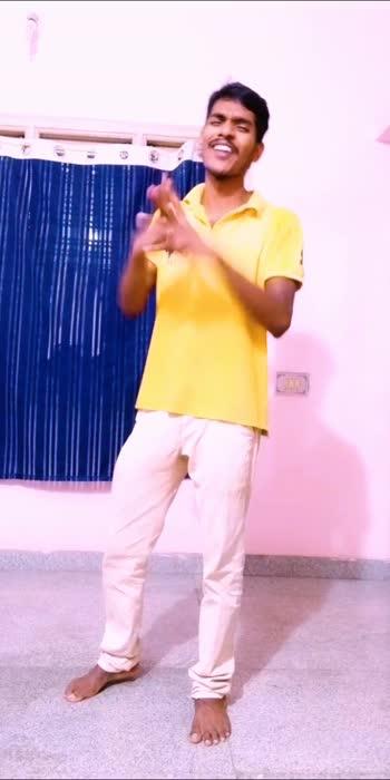 #medicalcollege @balaji417 #roposo #roposostar #roposo-beats #roposoindia #roposotrending