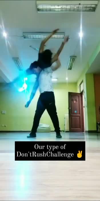 helicopter step #dance #acrobatics