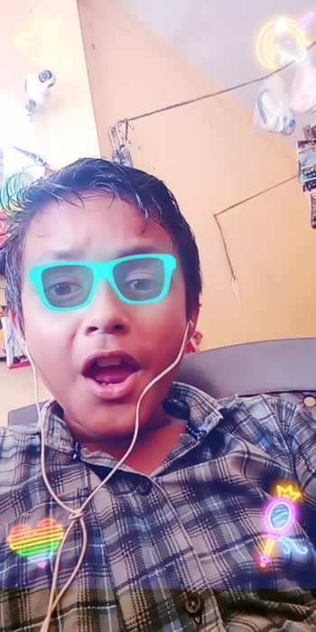 #####wow ###wow