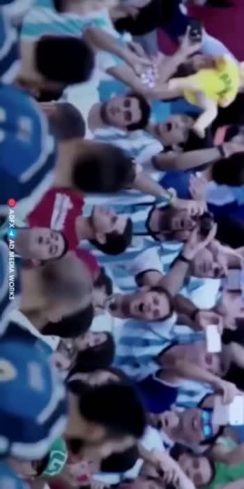 Argentina #argentina #messi10