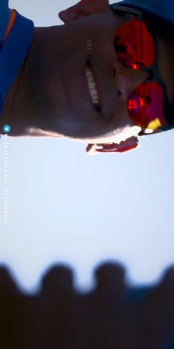 #Msdhoni #Hbddhoni