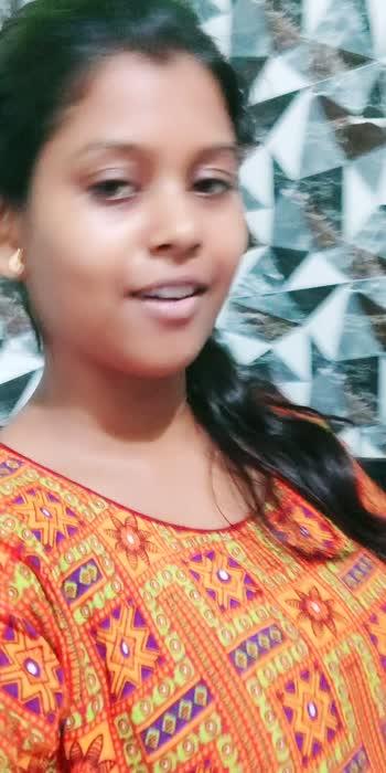 #bengalisong #bengalisong