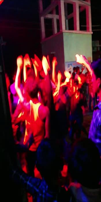 #danceindia #danceindia