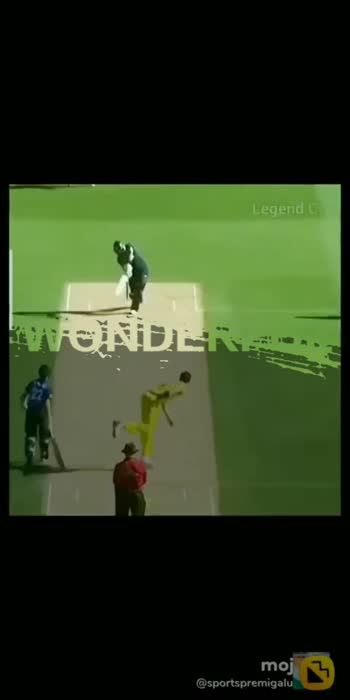 India vs Australia #starc #jaspritbumrah