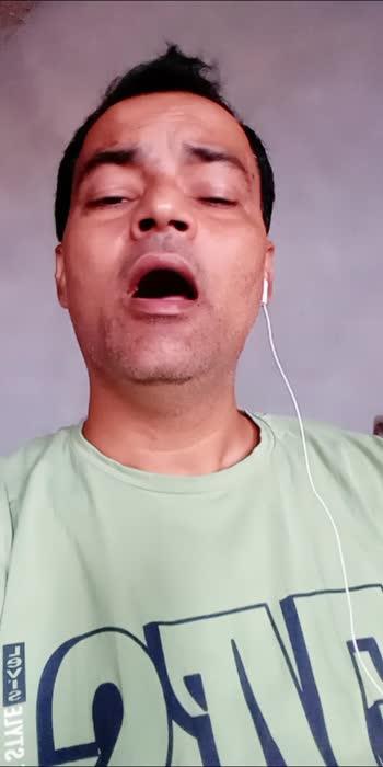 #singersofinstagram