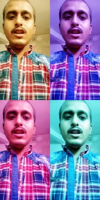 pahla pahla Pyar####