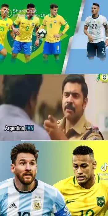 brasil #