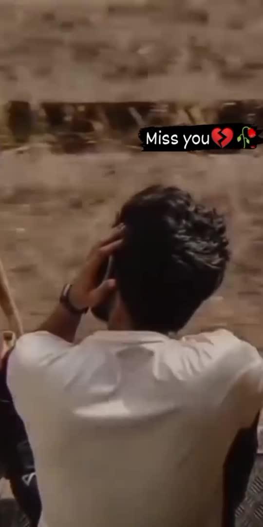 #roposostar #mangalorean #udupi_karnataka #feeling-very-sad #hindiroposo