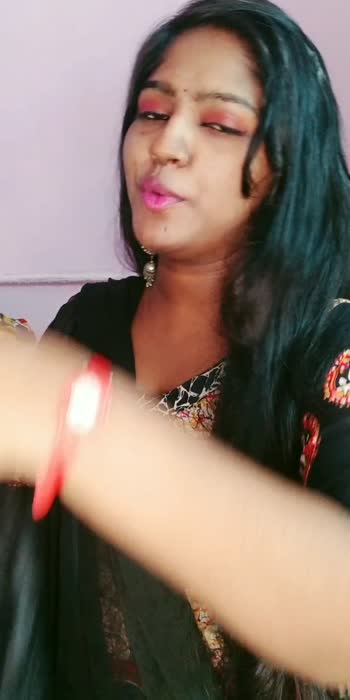 😄😆 #papanasam #simlanomi #simlanomi #kamalhassan #gowthami #family #couplegoals #madeonroposo #tamil #roposotamil #roposostar #roposo