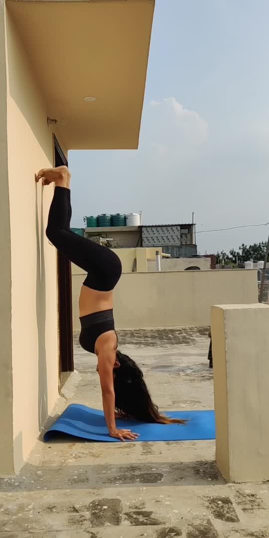 #yoga #yogagirl #yogachallenge #yogainspiration #yogalove