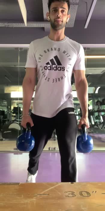 #legs #workout