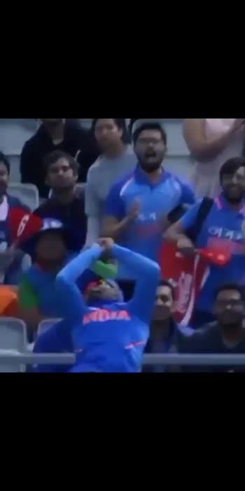 #ravindrajadeja #bestfeilder #roposostar #cricketlovers