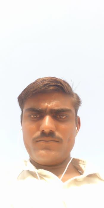 #athulya
