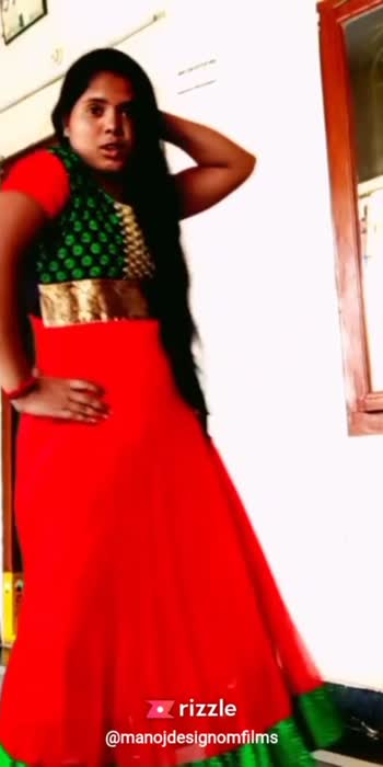 follow deaignom on youtube  #viralvideos #viral_video #viral-video #trendingvideo #trendingonroposo #trendingnews #delhigram #delhifashion #gurgaonqueen #gurgaonblogger #punjabi-beat #punajbisongs #chandigarhblogger #chdgirl #himachaligirl #himachali #himachali_girl #haryana-punjab