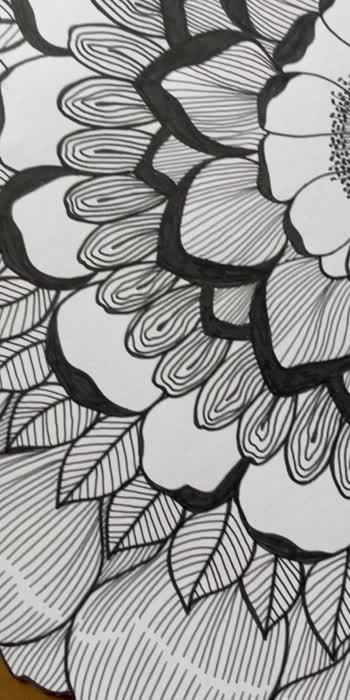 🌻🌻🌻  #floral #florallove #inmaking #artistonroposo #flowers #floralart #blackflowers