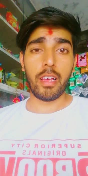 #UnlockYourSwag #FilmyLife #tech #PawriHoRiHai #love