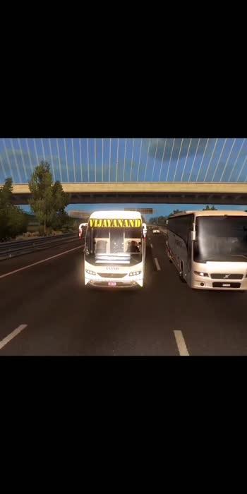 #glancexroposo #rpopsostar #busgames #bus #travel