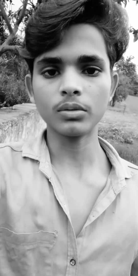 #roposostar #filmiduniya