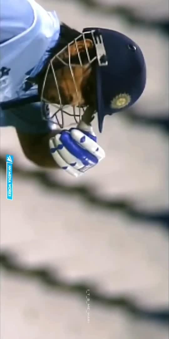 #msdhoni #msdhoni7 #msdhonitheuntoldstory #msdhonifansofficial #cricket