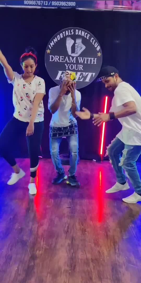 ek naar dilay darya devala part 2  #roposostar #roposo #vrialvideo #dancingstar