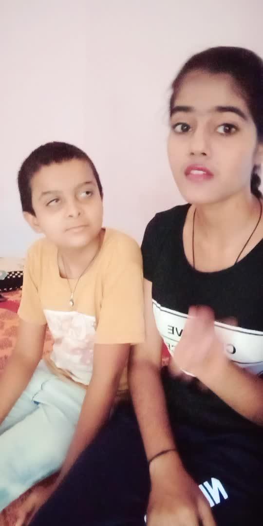 #funnyvideo #haha-tv #roposo
