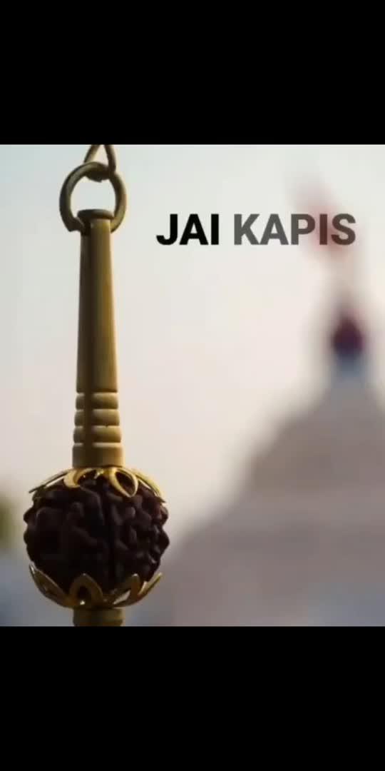 #jaishreeram